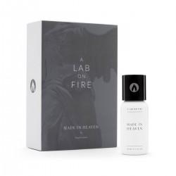 A Lab On Fire, MADE IN HEAVEN, Eau de Parfum 60ml