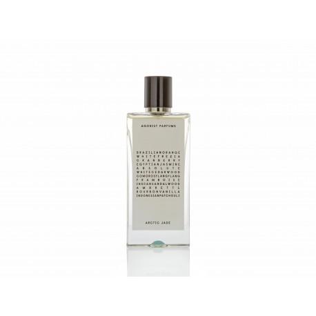 Agonist Arctic Jade Perfume Spray 50ml