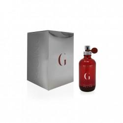 A Lab On Fire, MONOSCENT G, Eau de Parfum 120 ml