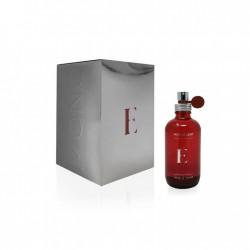 A Lab On Fire, MONOSCENT E, Eau de parfum 120 ml