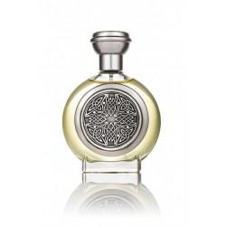 Boadicea Ardent, Perfume Spray 100 ml