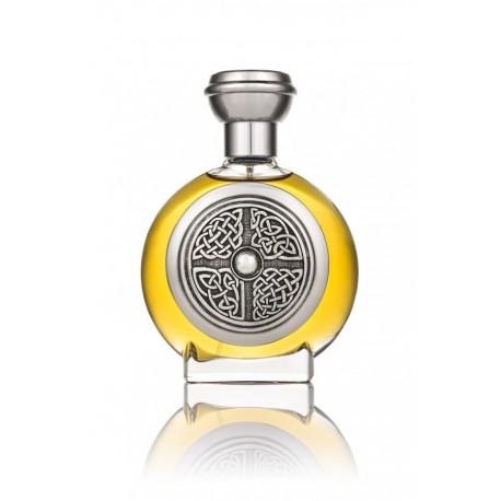 Boadicea Explorer, Perfume Spray 100 ml
