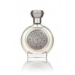 Boadicea Imperial, Perfume Spray 50 ml