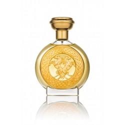 Boadicea the Victorious, VALIANT, Pure Perfume 100ml