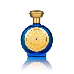 Boadicea the Victorious, BLUE SAPPHIRE, Pure Perfume 100ml