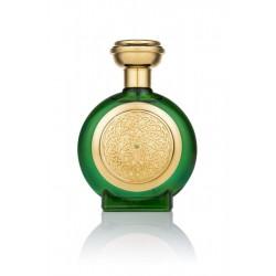 Boadicea the Victorious, GREEN SAPPHIRE, Pure Perfume 100 ml