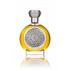 Boadicea the Victorious, PROVOCATIVE OUD , Perfume Spray 100 ml