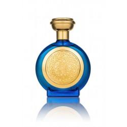 Boadicea the Victorious, FORTUITOUS , Perfume Spray 100 ml