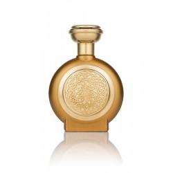 Boadicea the Victorious, AMBITIOUS, Perfume Spray 100ml