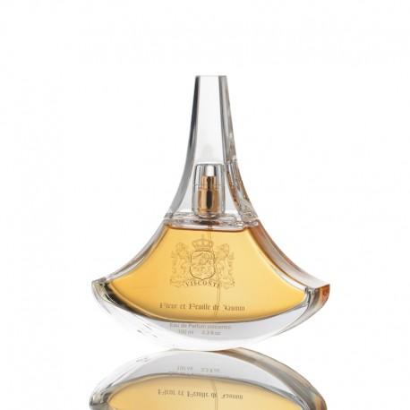 Antonio Visconti Fleur et Fuille de Jasmin Eau de Parfum