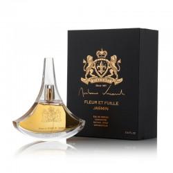 Antonio Visconti Fleur et Feuille de Jasmin 100 ml