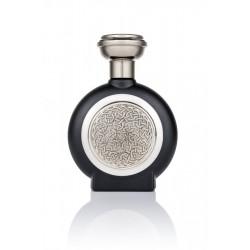Boadicea the Victorious, NEBULOUS, Pure Perfume 100 ml