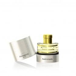 Pantheon Roma ANNIVERSARIO, Extrait de Parfum 50 ml
