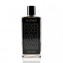 Agonist, DARK SAPHIR, Perfume Spray 100 ml