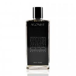Agonist, ONYX PEARL, Perfume Spray 100 ml