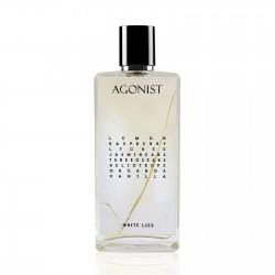 Agonist, WHITE LIES, Perfume Spray, 100 ml