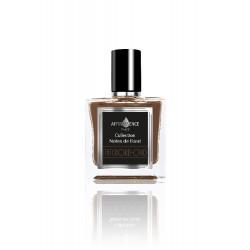 Affinessence, PATCHOULI – OUD, Eau de parfum 50 ml