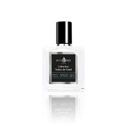 Affinessence, MUSK – AMBRE, Eau de parfum 50 ml