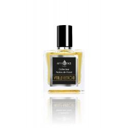 Affinessense, VANILLA – BENZOIN, Eau de parfum 50ml