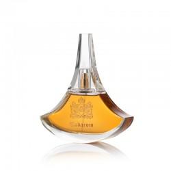 Antonio Visconti Tabarom 100 ml Perfume