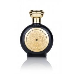 Boadicea the Victorious, CARBON SAPPHIRE, Pure Perfume 100 ml