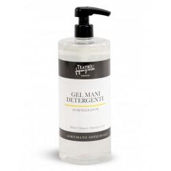 Citrus Sanitizer Home Fragrance Spray 250 ml
