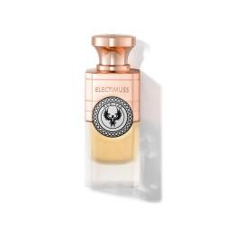 ELECTIMUSS London, VIXERE, perfume 100 ml