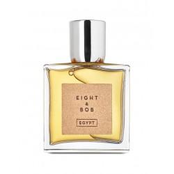 Eight & Bob, EGYPT 100 ml
