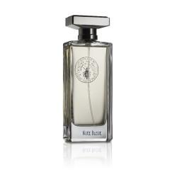 VIOLET, NUÉE BLEUE,Perfume 75 ml
