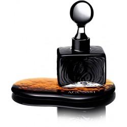 Agonist - Perfume Sculpture, BLACK AMBER 50 ml
