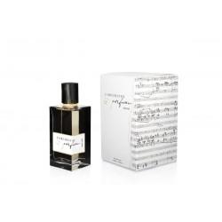 L'ORCHESTRE PARFUM Piano Santal, Perfume 100ml