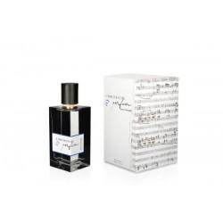 L'ORCHESTRE PARFUM Electro Limonade, Perfume 100ml