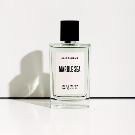 Atl. Oblique, MARBLE SEA, Eau de Parfum, 50 ml
