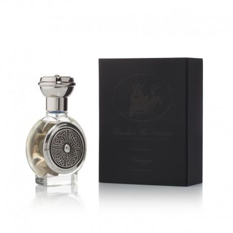 Boadicea Energizer, Perfume Spray 50 ml