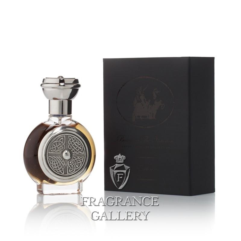 Amazon.com: boadicea perfume