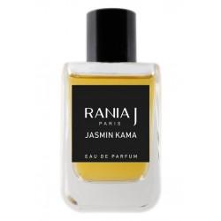 Rania J, JASMIN KAMA, Eau de parfum 100 ml
