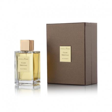 officina delle essenze  OFFICINA DELLE ESSENZE CALDO ORIENTALE EDP 100 ml SPRAY - Fragrance ...