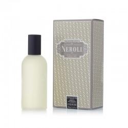 Czech & Speake Neroli Cologne Spray 100 ml