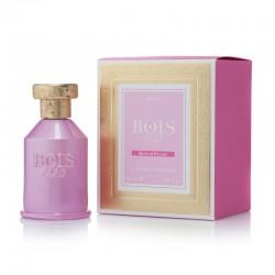 Bois 1920 Rosa di Filare EDT 100 ml