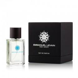 Emmanuel Levain Perfume SPRAY 50 ml Blue