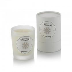 Emmanuel Levain Calmant candle 180 gr