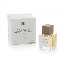 GABRIELLA CHIEFFO CAMAHEU PARFUM 100 ML