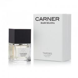 Carner Barcelona TARDES EAU DE PARFUM 50 ml