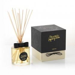 Teatro Fragranze Uniche Sweet Vanilla Sticks 500 ml