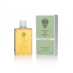 Acqua Di Stresa Shower Gel Mentha Citrata 300ml